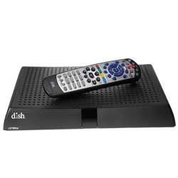 DISH Network VIP211Z Receiver