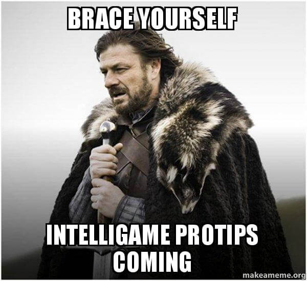 brace-yourself-intelligame