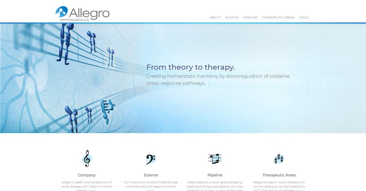 Allegro investments llc forex people forum