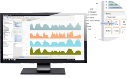 Intelligence_Partner_Tableau9.0_desktop