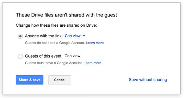 Google Drive_3
