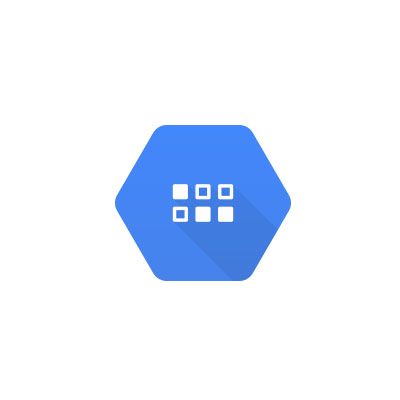 Google Cloud Datastore - Cloud Storage