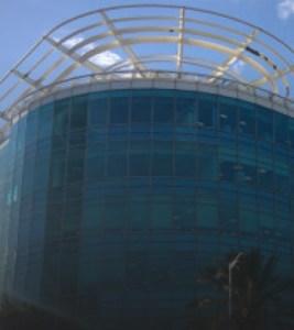 Nosotros oficina Barcelona