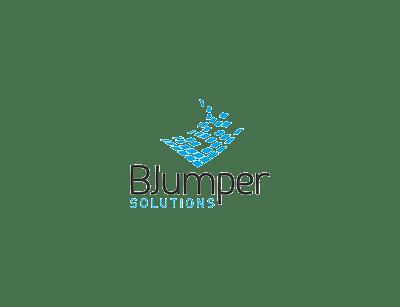 Logo Bjumper