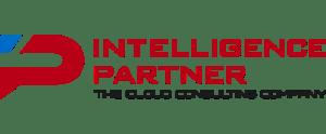 Logo Intelligence Partner