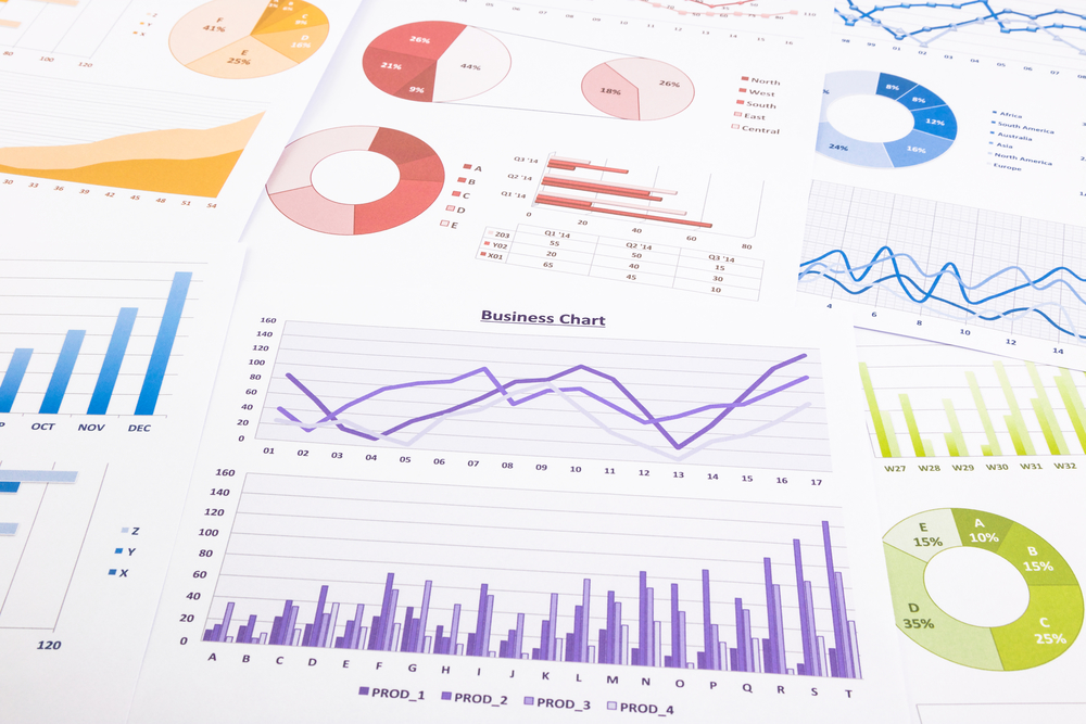 Business Intelligence Data curation