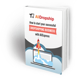 how to start your drop shipping business