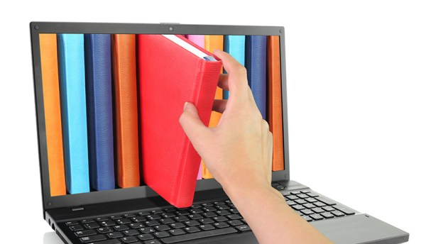 Virtual teaching becomes a reality through new education technology