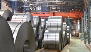 ArcelorMittal SA migrates to Dimension Data Cloud for SAP