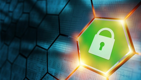 Encryption: the beer goggles of business today