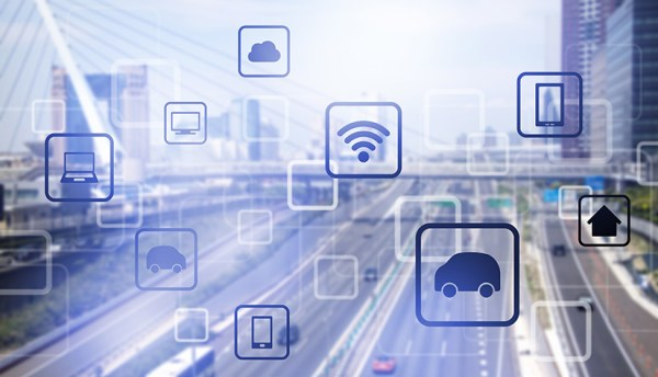 MTN and Huawei deploy connected driver IoT solution in SA