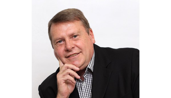 Converged infrastructure and hyper-convergence gains momentum in ZA