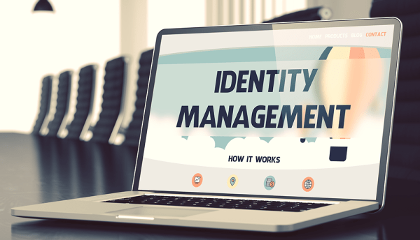 Report names CA Technologies as a leader in identity management