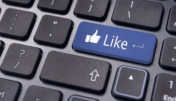 How to remain relevant in the Facebook age of meaningful social interactions
