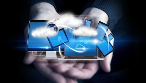 Mobile-first solutions driven by the growth of the Internet of Things