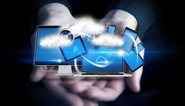 Africa's smartphone market experiences a quarter-on-quarter decline