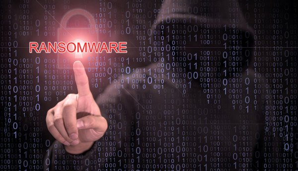 Relief for ransomware victims with free tools from Trend Micro