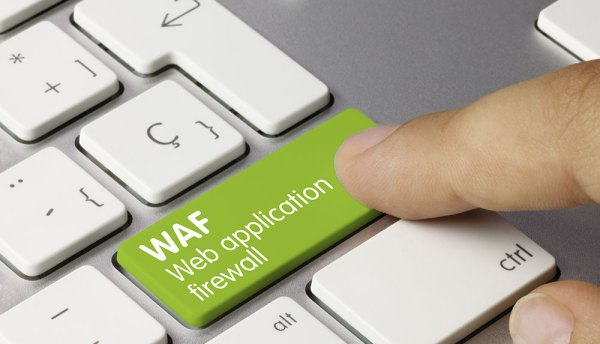 F5 expert: Where Web Application Firewalls fits into the data path