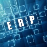 ERP in cloud and big data to create US$1.1bn to tech market in SA