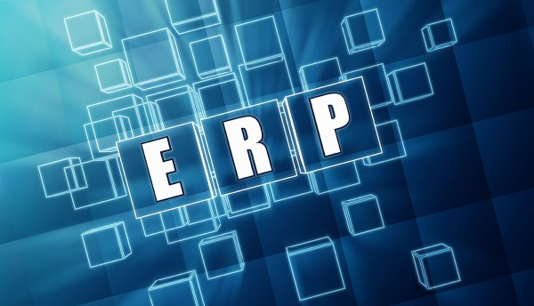 Bakers S.A. Limited turn to Epicor to review relevant ERP systems