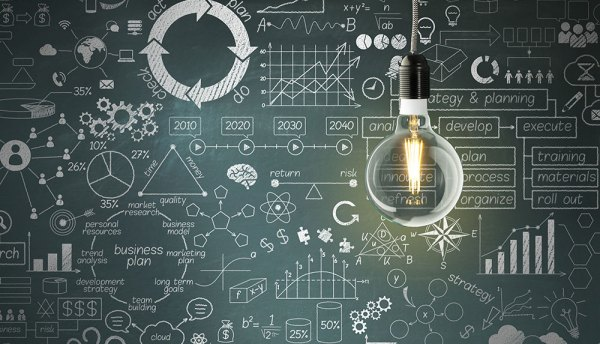 Three myths Nigerian firms should bust to drive innovation in 2018