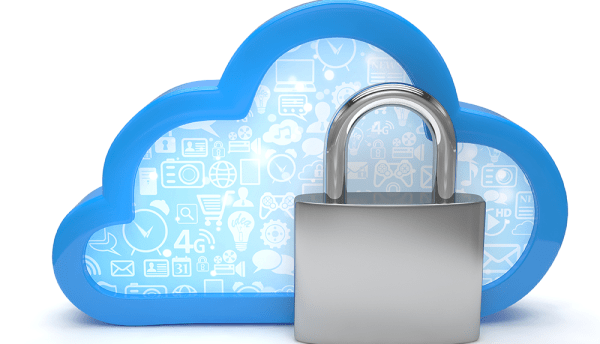 New version of McAfee Cloud Workload Security supports containers