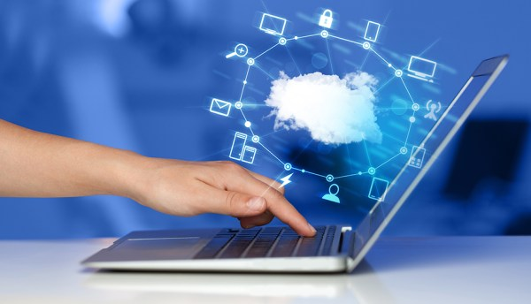 The 'quick win' that can kick-start your cloud migration journey