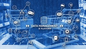 Leading data management firm Veeam unveils DataLabs component