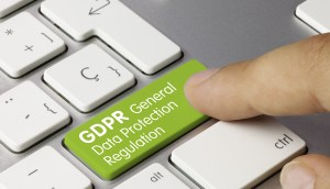 Itec Southern Africa expert on the introduction of GDPR