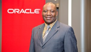 Oracle expert on what you should have when adopting the public cloud