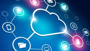 PBT Group expert: Security should underpin a cloud strategy