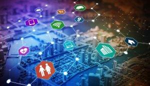 ManageEngine expert: 'Tools are vital for performance optimisation'