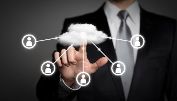 SUSE expert on what strategies you need when adopting the public cloud