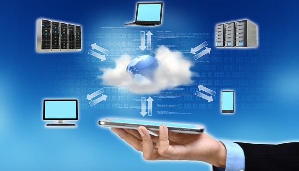 Data integration is a 'must-have' for cloud-focused enterprises