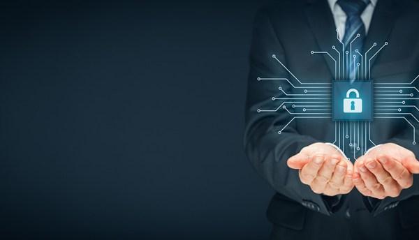 Sophos announces launch of Intercept X for Server solution