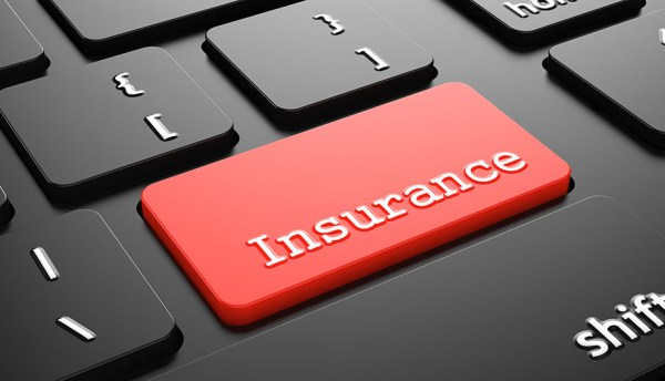African insurers to benefit from cost-effective cloud solutions
