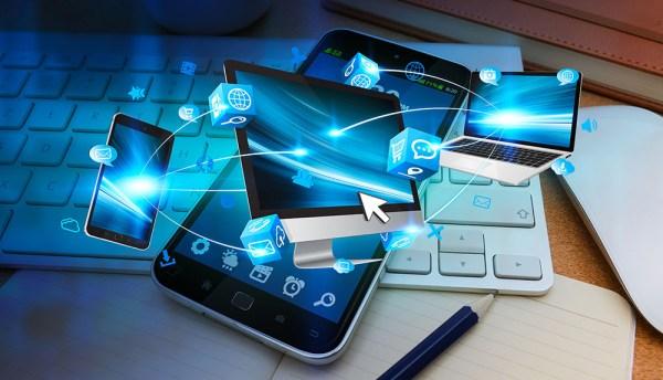 Broadband experience set to be enhanced in Sudan