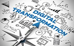 Gartner identifies six barriers to becoming a digital business
