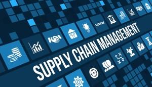 'Consumerisation of the supply chain increases enterprise pressure'