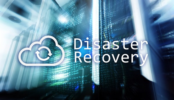 Disaster Recovery 2.0: Protecting your business from the unexpected