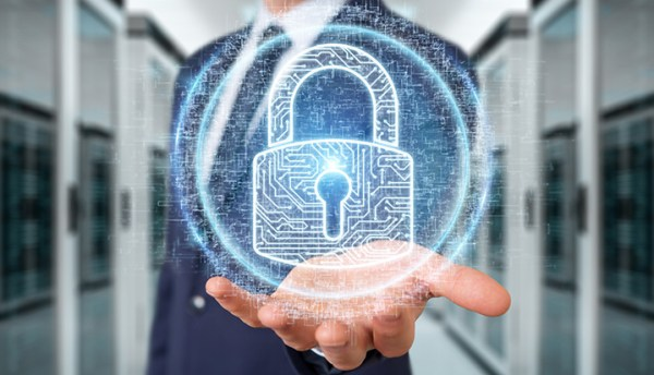 Mimecast extends cyber-resilience vision with new web security service