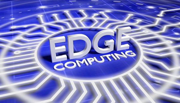 Edge computing will come of age in 2019, says Routed expert