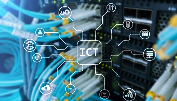 Multinationals can drive ICT boom in South Africa, says Itec Tiynede MD