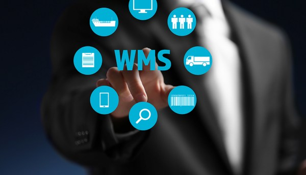 Cquential positions Plumblink for growth thanks to WMS solution