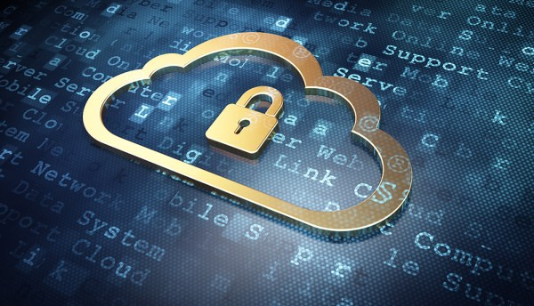 Cloud implementations growing but strategies lack security