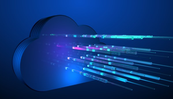 A Dedicated Hybrid Approach needed for Effective Cloud Security