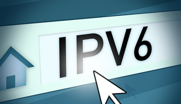 Liquid Telecom recognised as world leader in IPv6 deployment