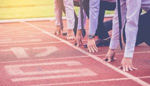 CIO challenges in 2019: The biggest obstacles and how to overcome them