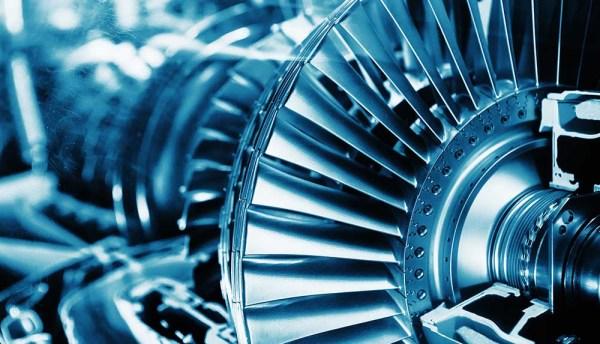 Mango Airlines to install Split Scimitar Winglets tech on Boeing fleet