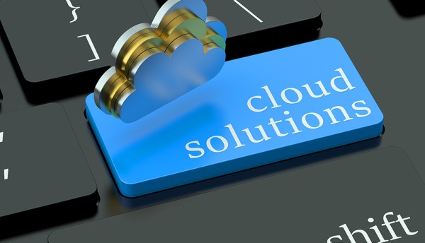 Avaya introduces private cloud delivery of OneCloud UC and CC solutions
